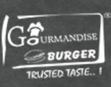 مطعم جورمانديز الجبيل الصناعية