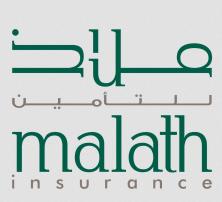 رقم ملاذ للتأمين