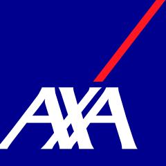 رقم AXA للتأمين