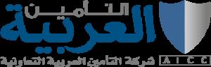 رقم التأمين العربية التعاونية
