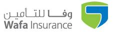 رقم وفا للتأمين