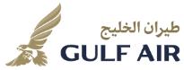 رقم طيران الخليج الرياض