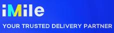ايميليا للشحن - شركة اي مايل للشحن